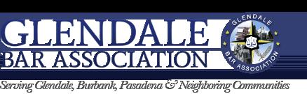 Glendale Bar Association