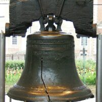 608px-Liberty_Bell_2008